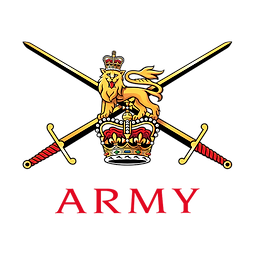 Army Logo .png