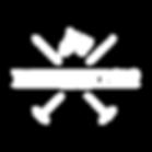 TMP White Logo .png