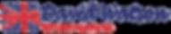 David Watson Logo.png