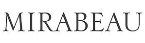 Mirabeau logo .png