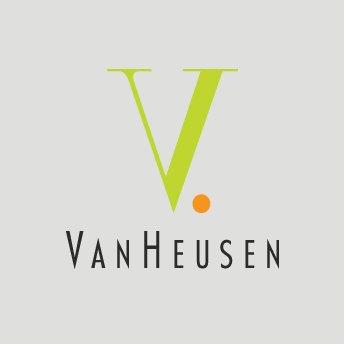 V Dot Vanheusen