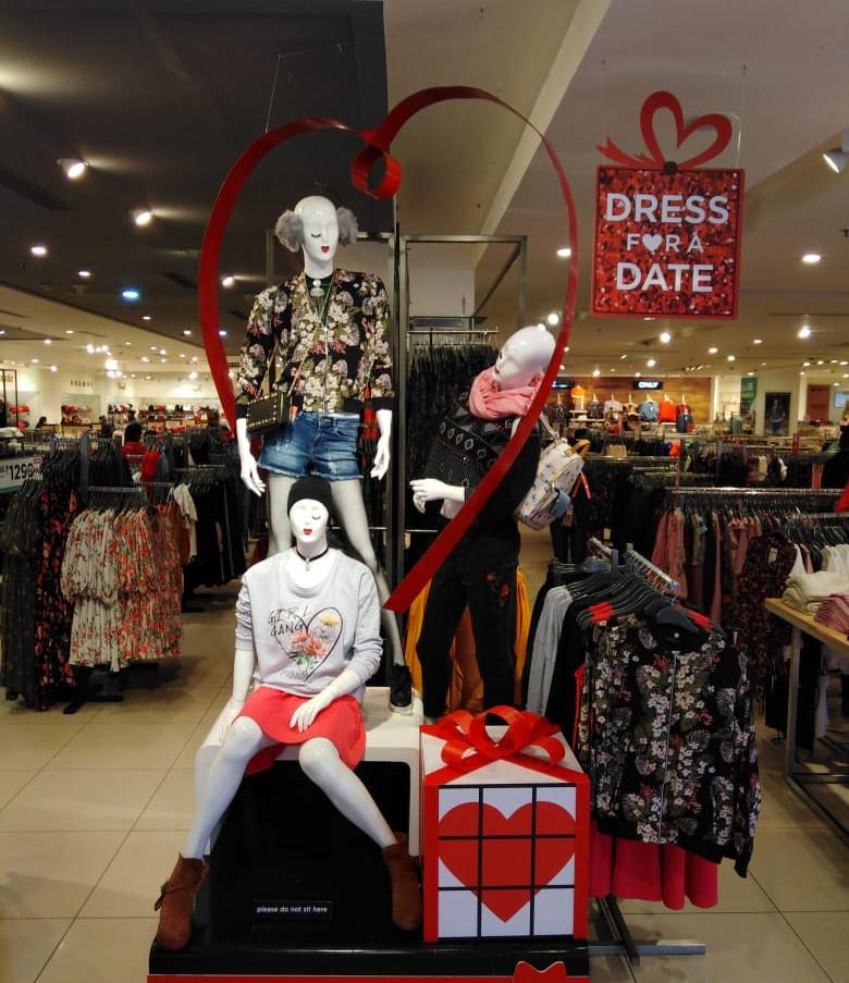 Pacific Mall,LS (1).jpeg
