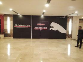 Ambi Mall Gurgaon,Puma (3).jpeg
