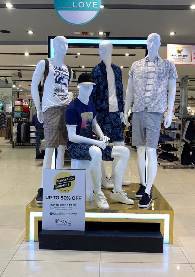 Mall of India,LS (3).jpeg