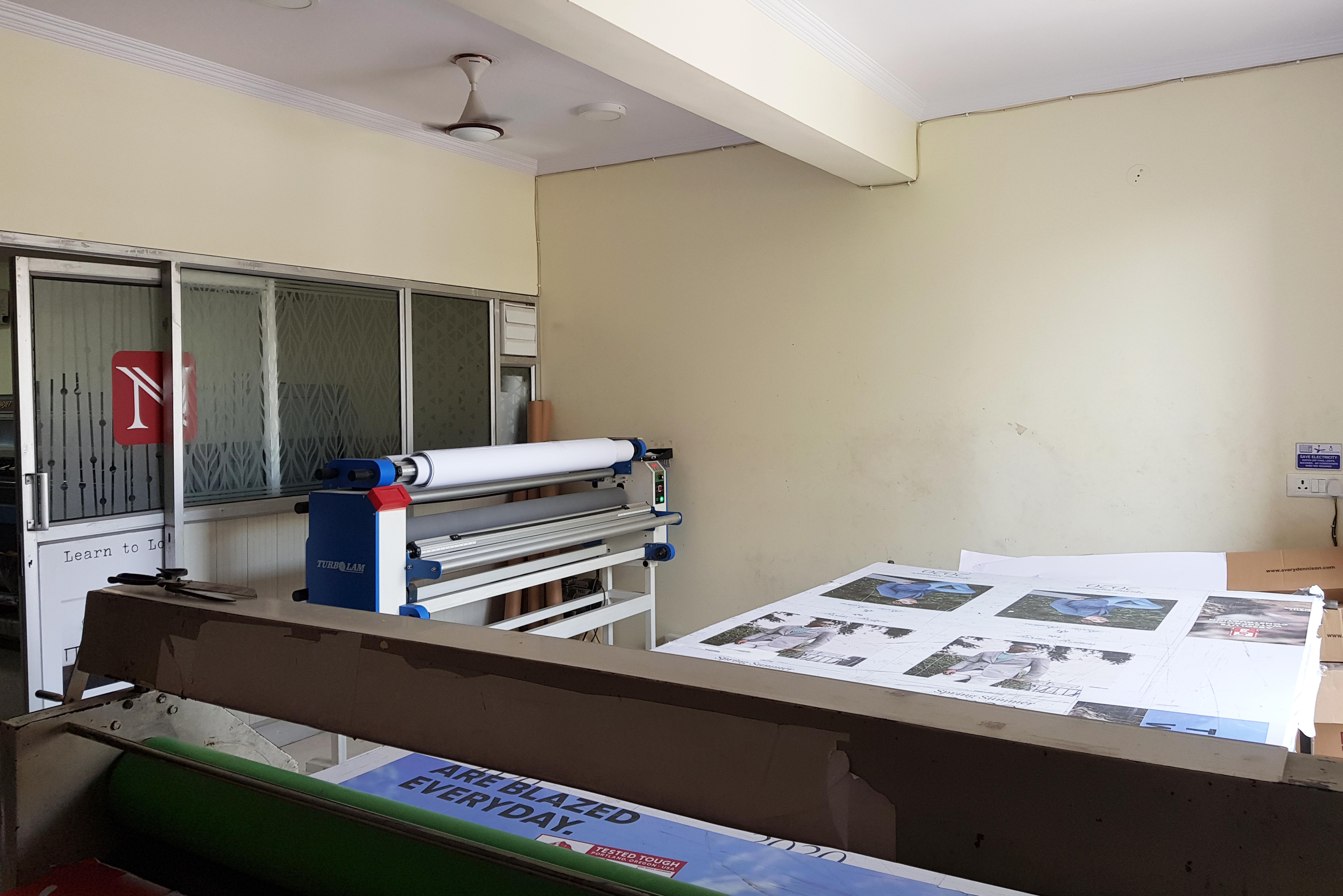 PrintingUnit_06