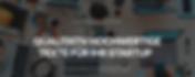 Bildschirmfoto 2020-05-23 um 09.59.00.pn