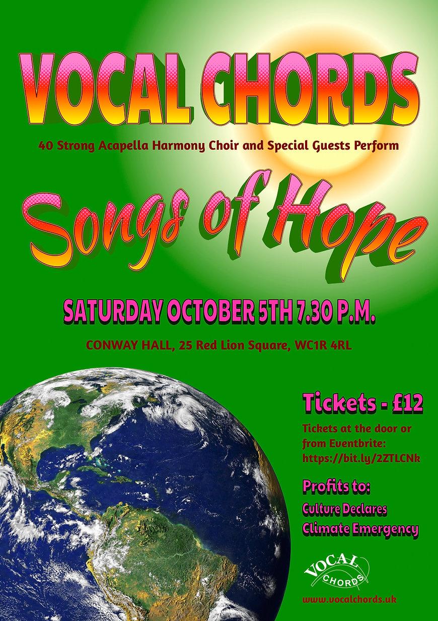 VC Oct 5 Poster Final.jpg