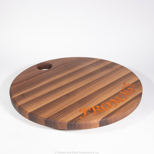 Cheese Board Cheese Serving Board Serving Board Cheese Tray Serving Tray