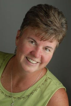 Karen Atiken