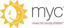 MYC - Music for Young Children