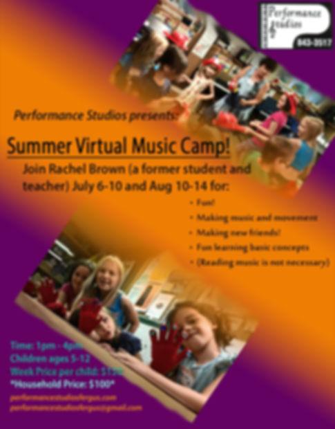 Music-Camp-Poster 2020.jpg