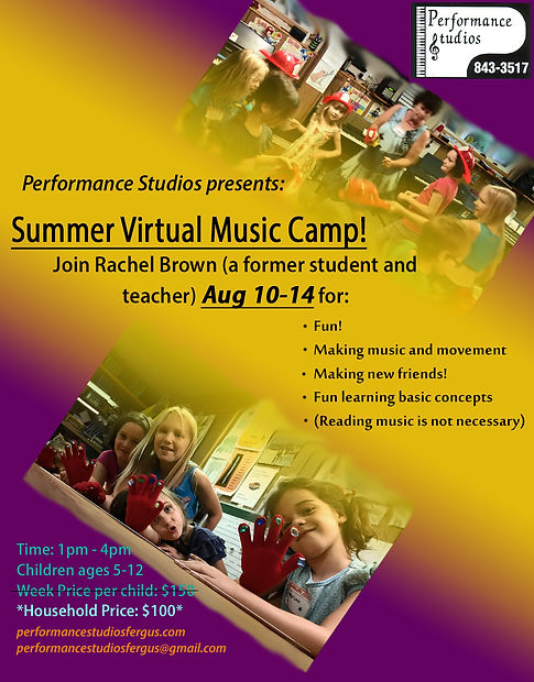 Music-Camp-Poster-AUG2020.jpg