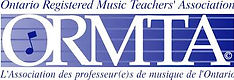 ORMTA logo.jpg