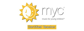 MYC Certified Teacher 2.jpg