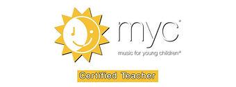 MYC Certified Teacher 2.jpg