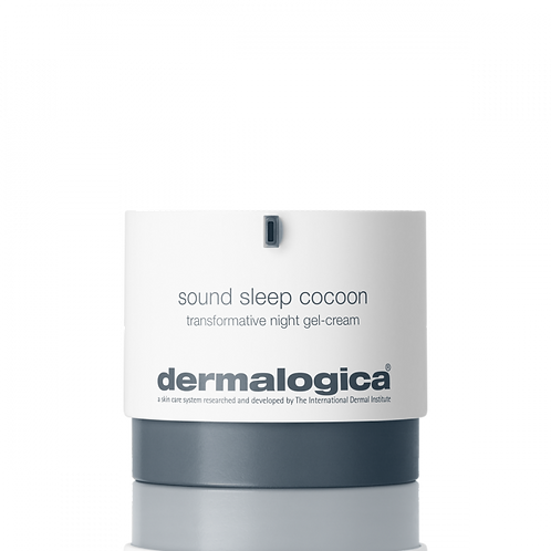 Sound Sleep Cocoon 50ml