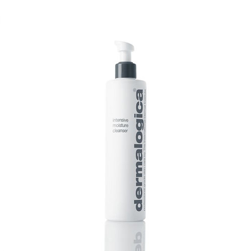 Intensiv Moisture Cleanser 150ml