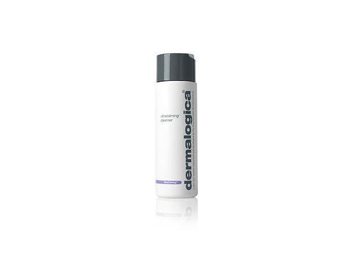 Ultra Calming Cleanser 250ml