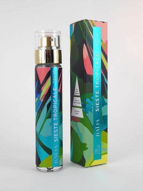L'Irrésistible Eau de Parfum • Sieste Tropicale