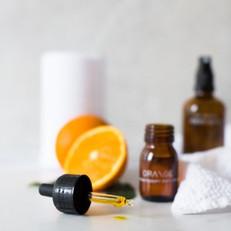 Orange-essential-oil-rainpharma-2.jpeg