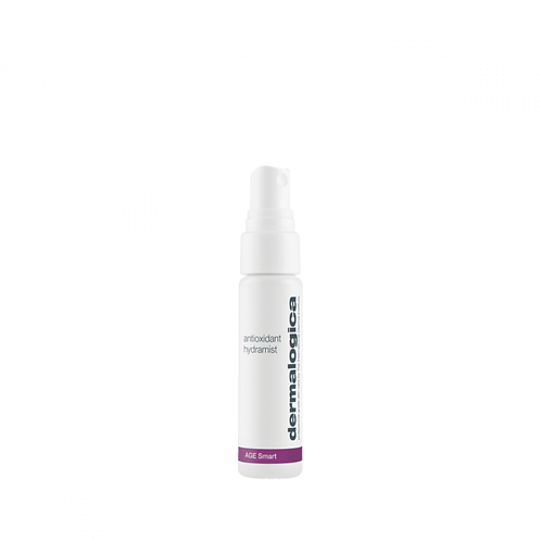 Antioxidant Hydramist Format Voyage 15 ML