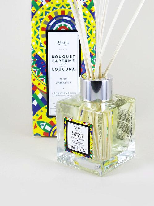 Bouquet Parfumé Só Loucura