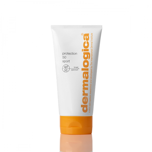 Protection 50 Sport SPF 50 156 ML