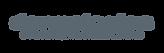 Dermalogica_logo_header_400x.png