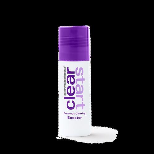 Clear Start Breakout Cl Booster 30ml
