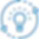 icon-intelligent-automatic-blue-80.png