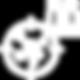 icon-reduces-attacker-dwell-time-white-8