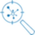 netwitness-blue-150.png