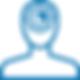 icon-behavior-based-protection-with-adva