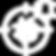 icon-prioritizes-alerts-white-80.png
