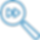 icon-rapid-investigation-blue-80.png