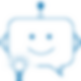 icon-intelligent-chat-bot-blue-80.png