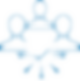 icon-user-provisioning-blue-80.png