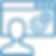 icon-machine-learning-driven-ueba-blue-8