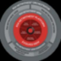 rsa-netwitness-platform-threat-defense-e