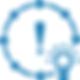 icon-intelligent-risk-scoring-blue-80.pn