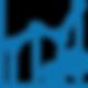 icon-automated-behavior-analytics-blue-8