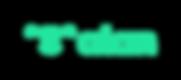 1200px-Alan-logo-green.svg.png