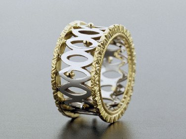 ASTRO /Ring
