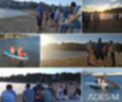 AW_Com_Kayak paddle.png