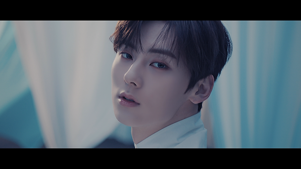 [MV] 뉴이스트 - BET BET (Clean Ver.).mov_201