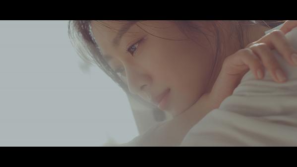 [MV] 청하 - 솔직히 지친다 (Clean Ver.).mov_20200
