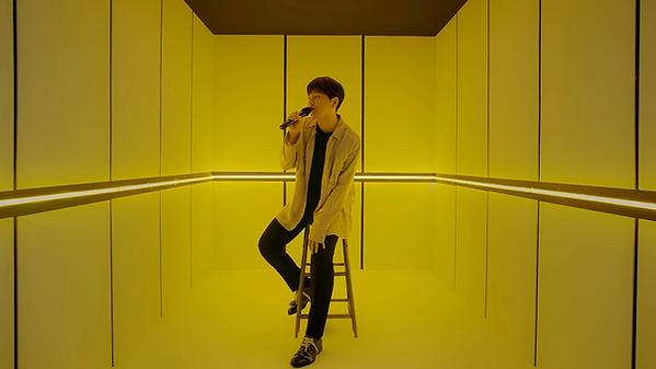 [MV] URBAN ZAKAPA(어반자카파) _ Seoul Night(서