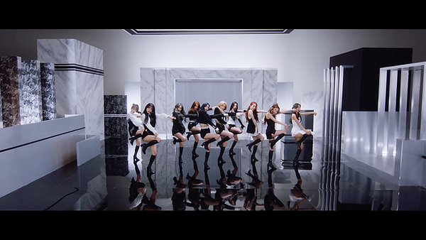 [MV] 우주소녀 - UNNATURAL_4K(Clean Ver.).mp4