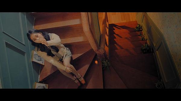 [MV] GFRIEND(여자친구) _ Sunrise(해야).mp4_201