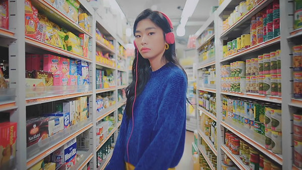 [MV] AIVAN(아이반) _ Knotted Wings.mp4_2019